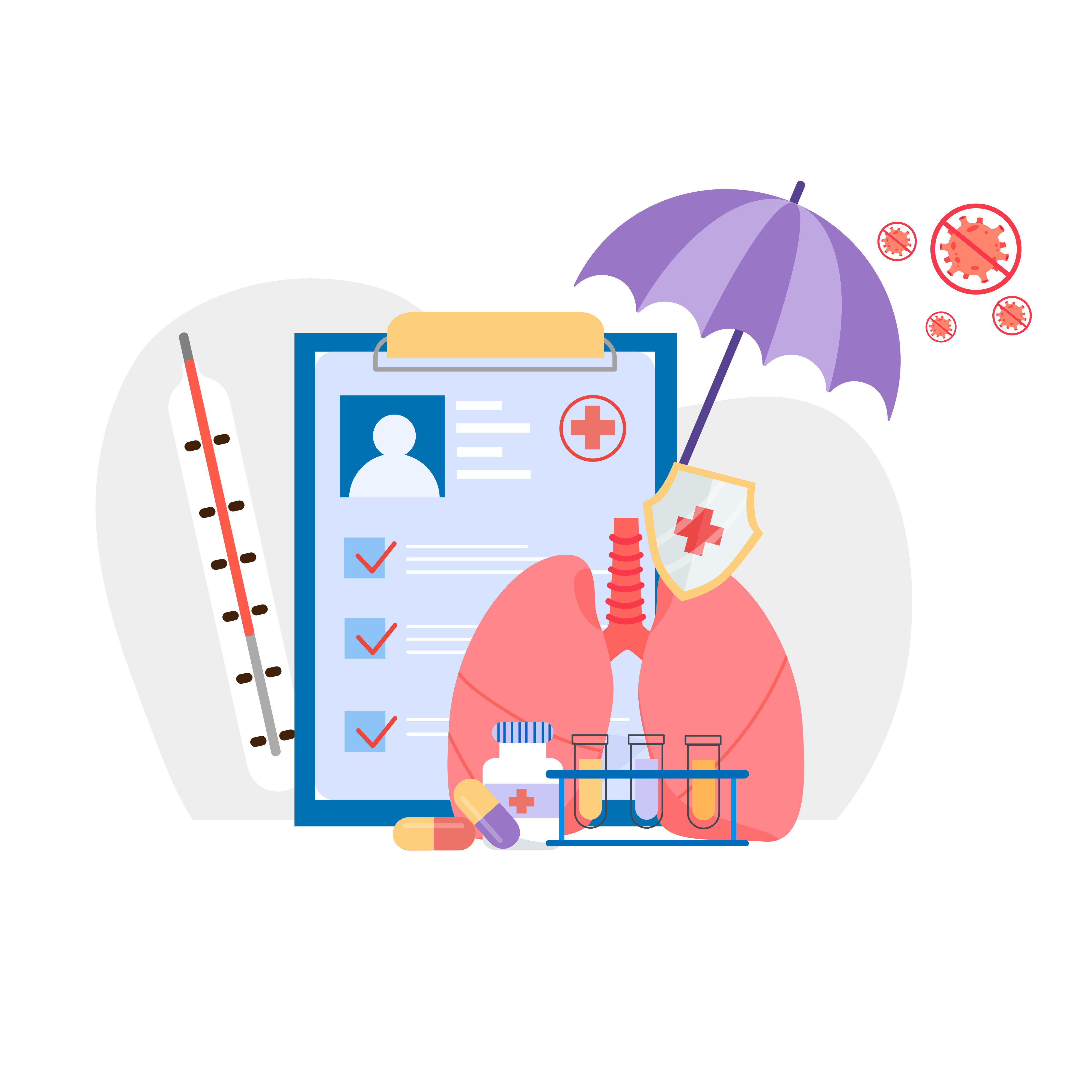 What type of health plan to opt for during the pandemic_Bajaj Finserv Health