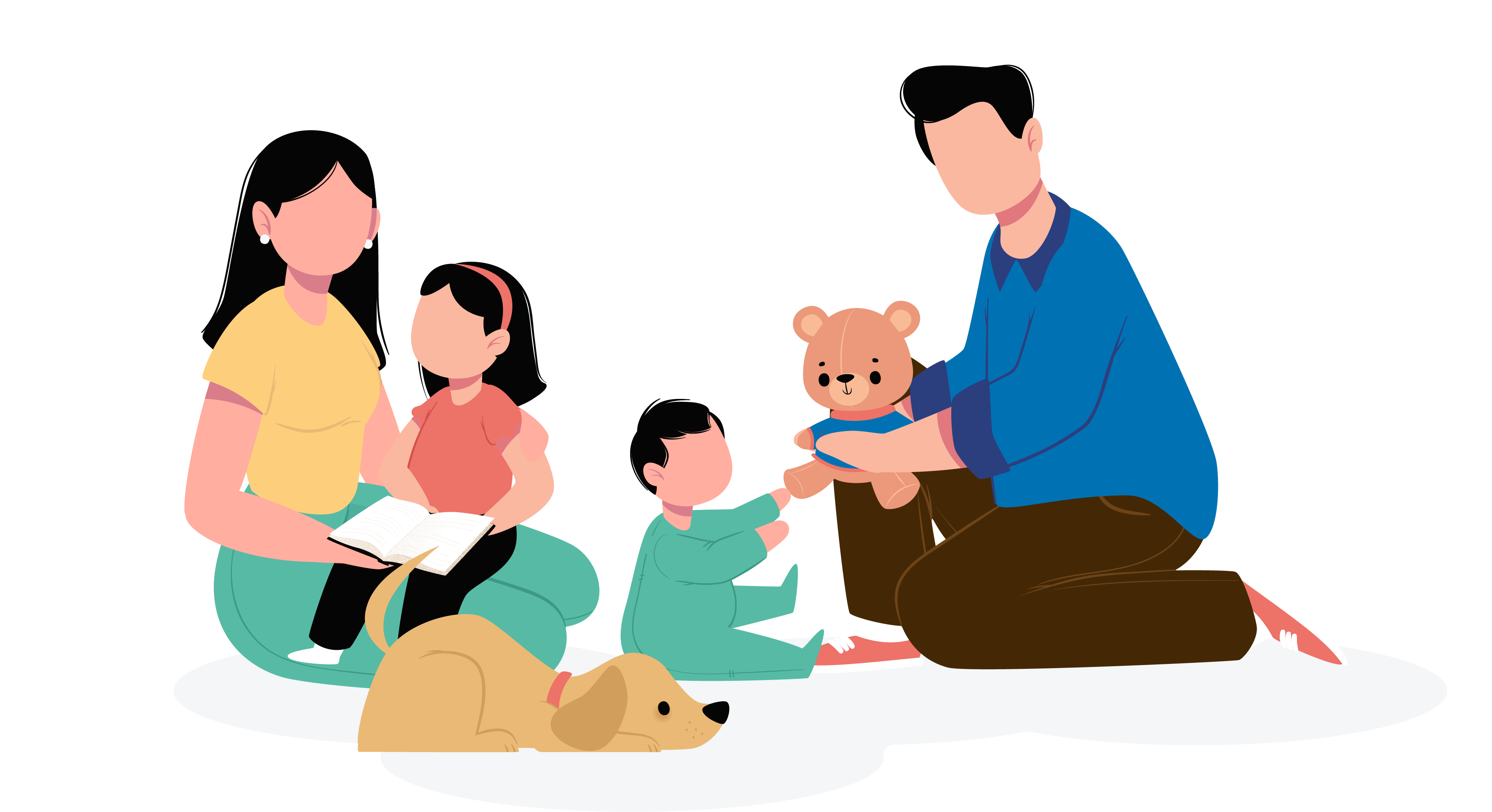 How to choose the right health insurance plan for a family_Bajaj Finserv health